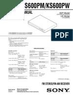 SERVICE-MANUAL-sony_str-ks-600-pm_ks-600-pw-v.1.1.pdf