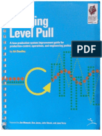 3 - Creating Level Pull