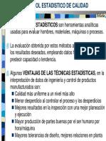 07 Control Estadistico de la calidad.pdf