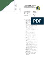 4° A.B CIENCIAS NATURALES.docx