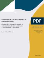 Representacion-de-la-violencia-contra-la-mujer-Estudio-de-caso.pdf