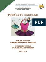 proyectos alexandra.docx