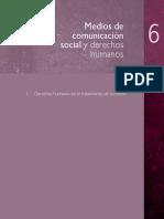 Medios-de-comunicacion_INDH.pdf