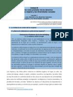 UnidadIII_Lección1.pdf
