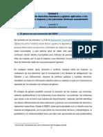 Unidad II_Lección3.pdf