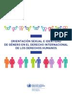 Orientación sexual e identidad de género en el derecho internacional de los derechos humanos.pdf
