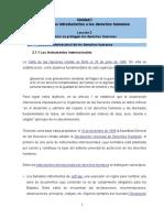 Unidad1_Lección 2v2.pdf