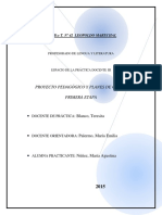 Agustina_Nun_ez-Proyecto_y_planes-Final.docx