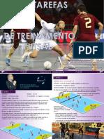 63tarefasdetreinamentodefutsal-121027164120-phpapp01.pdf