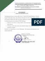 PENGUMUMAN 1-1.pdf