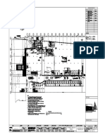 Cb5 E-06 Upper Ground Floor Pow-layout1