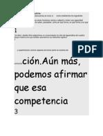 TENCIA COMUNICATIVA.docx