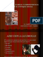 adiccinfamiliaycodependencia-110307153558-phpapp02.pdf