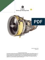 CF34-8E WSPG