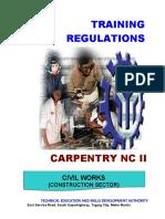 TR - Carpentry NC II.pdf