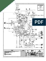 SeparadorCrudo.pdf