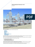 Gas Liquid Separators Quantifying Separation Performance Part 1.pdf