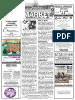 Merritt Morning Market 3300 - June 19