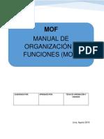 MOF_uigv_lab[1]