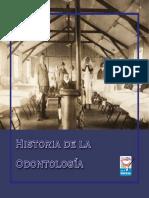 Hist Odonto10
