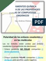 Fundamentos P-fisicas f Intermolec