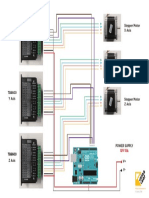CNC-Arduino-Schematic-Diagram-Kalaakaar.in_.pdf