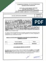 2118_acta Junta de Aclaraciones_9400088701