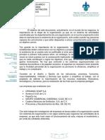 Reporte Empresas PDF.pdf