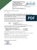 Undangan Peserta PITSELNAS v JCC 5 7 Agustus 2019 Untuk RS Rev