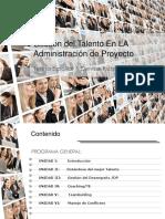 Gestion del Talento en Adm de Proyectos.pdf