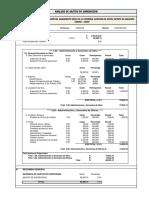 DESAGREGADO DE SUPERV SUTOQ.pdf