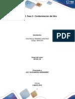 Actividad Individual QA Fase 3