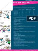 ef-english-live-pronombres-new.pdf