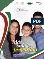 Cuadernillo Migrantes