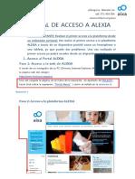 1475352761250340192.manual-de-acceso-a-alexia