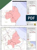 Combine Peta Database Irigasi Nias 2014 (A1)