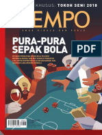 Majalah Tempo 20190114 - 20190120.pdf