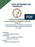 DIAGNOSTICO-INTEGRAL.docx