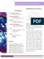 TEJAS NMS.pdf
