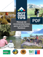 Outdoor-Tips-2015.pdf