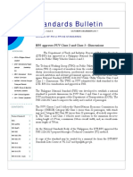 Standard Bulletin 4th Quarter 2017