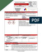 cloruro de hierro (1).docx