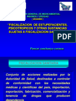 147161190-EXPvOS-DISA-ppt.ppt