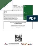 Autores Varios. La constitución maldita. Estudios sobre la reforma de 1949..pdf