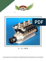 V-12-90