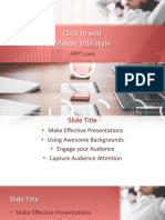 160298-business-template-16x9.pptx