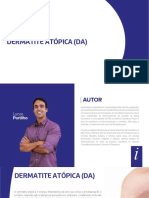 dermatite_atópica
