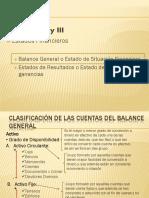 apuntes balance general.pdf