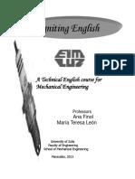 Guía Inglés Técnico  Mecánica -Pr.pdf