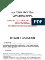 S1 DPC - ORIGEN Y EVOLUCIÓN DEL DERECHO PROCESAL CONSTITUCIONAL.pdf